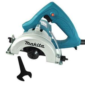 Serra-marmore-1450W-125mm-220v-4100NH2X-MAKITA