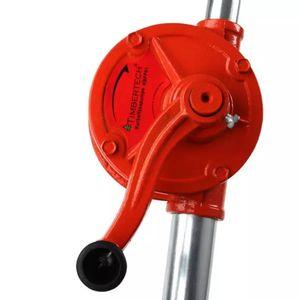 Bomba-Manual-Rotativa-para-Oleo-30LPM-Ref-6089-BREMEN