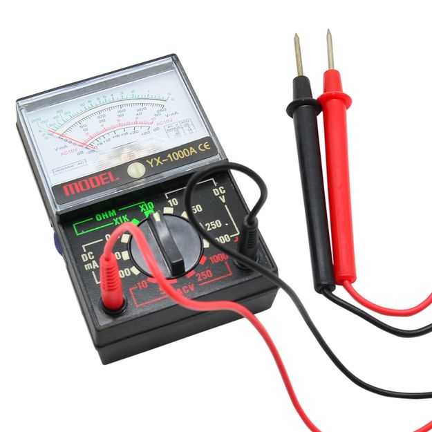 Teste-de-Voltagem-Multifuncao-672436-Lee-Tools