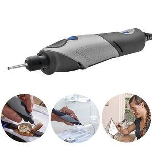 Kit-micro-retifica-com-11-pecas-STYLO-F0132050ONG-DREMEL