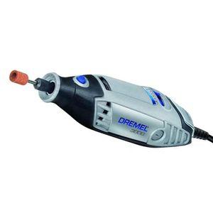 Micro-Retifica-Dremel-3000-com-82-pecas-127v-F0133000GA000-DREMEL