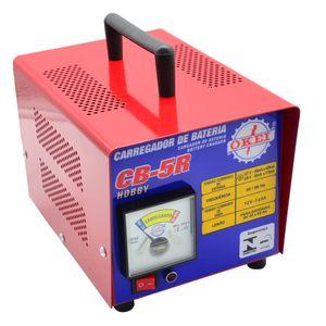 Carregador-de-Bateria-5a-12v-Com-Amperimetro-Cb-05r-Okei
