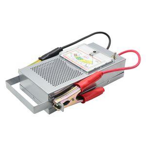 Teste-de-Bateria-200A-TAB-200-SC-OKEI