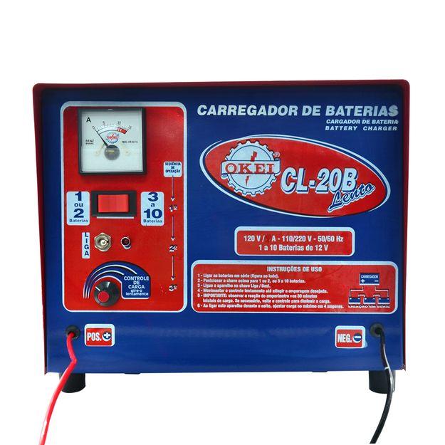 Carregador-de-bateria-15A-12v-CL-20B-15-OKEI-
