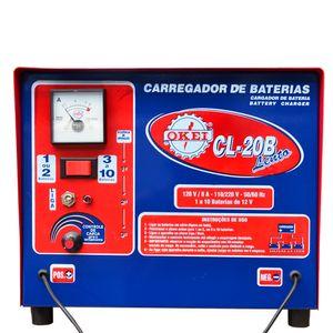 Carregador-de-Bateria-8A-12v-CL-20B-OKEI