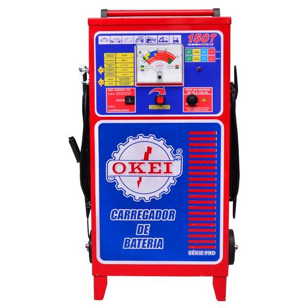 Carregador-de-Bateria-150A-12v-CB-150T-OKEI