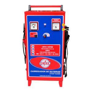 Carregador-de-Bateria-50a-12v---25a-24v-Cb-50-24-Okei