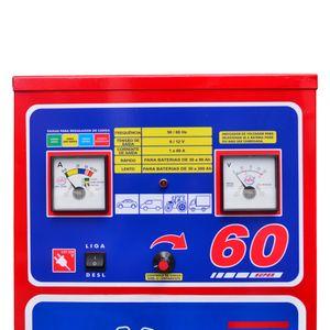 Carregador-de-Bateria-60A-12v-CB-60-OKEI