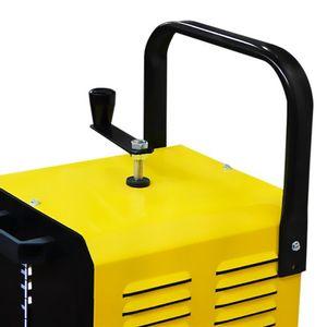 Maquina-transformadora-de-solda-super-bantam-256-110-220v-ESAB