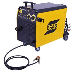 Maquina-de-solda-MIG-MAG-266X-Trifasica-220-380v-0407-SMASHWELD-ESAB