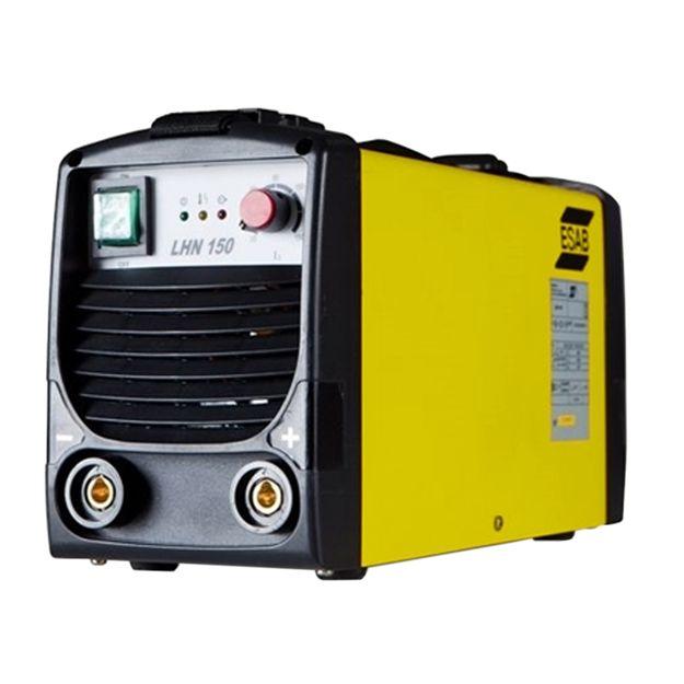 Maquina-inversora-de-solda-LHN-150-0104975-ESAB
