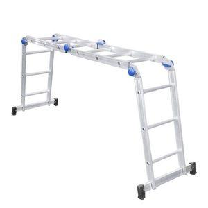 Escada-Articulada-com-12-degraus-REAL-ESCADAS