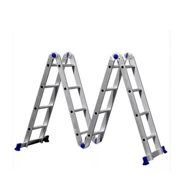 Escada-Articulada-com-16-degraus-REAL-ESCADAS