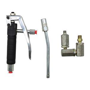 Propulsora-Pneumatica-11030-G2-BOZZA-RECONDICIONADO