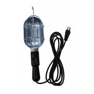 Luz-de-Emergencia-com-Conexao-Eletrica-230v-Metal-com-10m-Ref-4097-Bremen