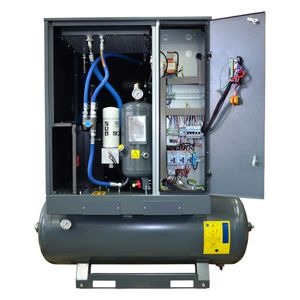Compressor-de-Ar-Parafuso-G22-125AP-TM265L-220V-60HZ-ATLAS-COPCO