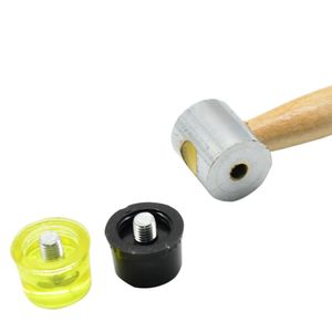 Martelo-com-bordas-intercambiaveis-de-plastico-35mm-SPARTA