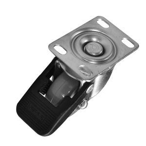 Rodizio-Borracha-Cinza-com-freio-45KG-GLRO-210-BP-RODCAR