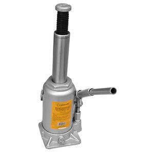 Macaco-Hidraulico-Garrafa-16-Ton-11358-STARFER