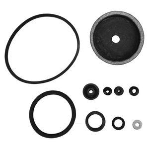 Kit-prensa-hidraulica-manual-30T-CPP42-POTENTE