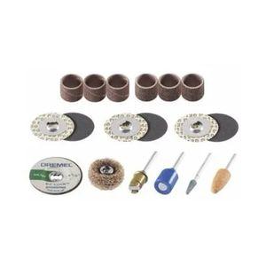 Acessorio-para-retifica-lixar-e-desbastar-EZ686-com-18-pecas-2615E686AA-DREMEL