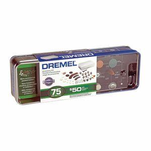 Kit-de-Acessorios-para-retifica-uso-geral-com-75-pecas-26150707AC-DREMEL