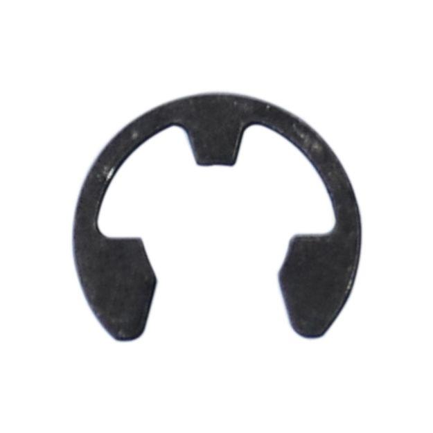 Anel-Elastico-Rs-12-Ga1600-562-1014.1-15170298-Berg-Steel