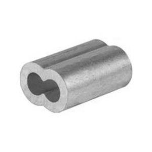Prensa-cabo-aluminio-1-8-012286212-CARBOSTORM