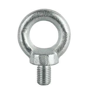 Olhal-parafuso-DIN-580-M12-012281812-CARBOSTORM