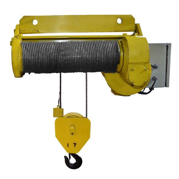 Talha-Eletrica-Fixa-com-cabo-de-aco-1Ton-x-12m-220v-RC1012-CLIMBER
