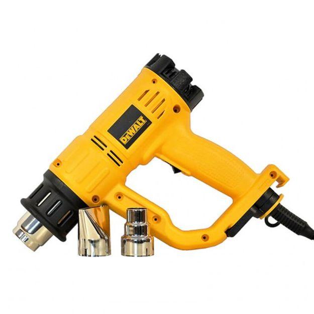 Soprador-termico-1550w-110v-D26411-BR-DEWALT