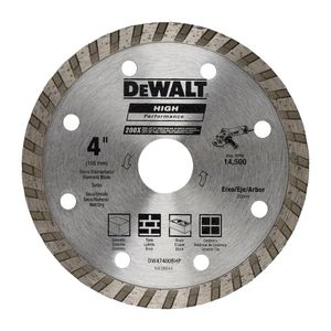 Disco-Diamantado-4pol-Turbo-Dw47400B-Dewalt