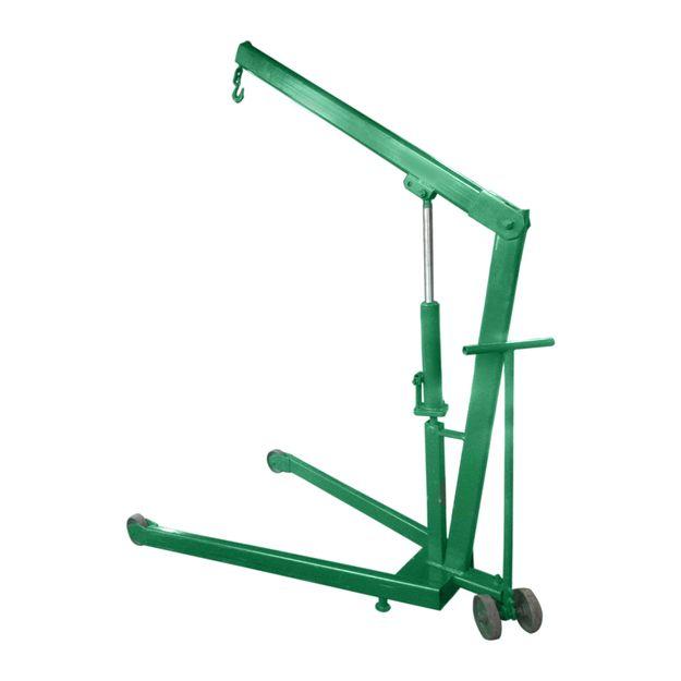 Guincho-Hidraulico-1-Ton-G01-Potente