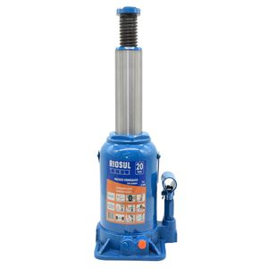 Macaco-Hidraulico-Garrafa-20-Ton-R070008-RIO-SUL-