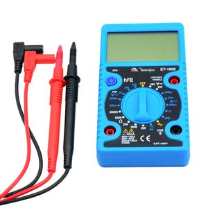 Multimetro-Digital-Ref-ET1000-MINIPA