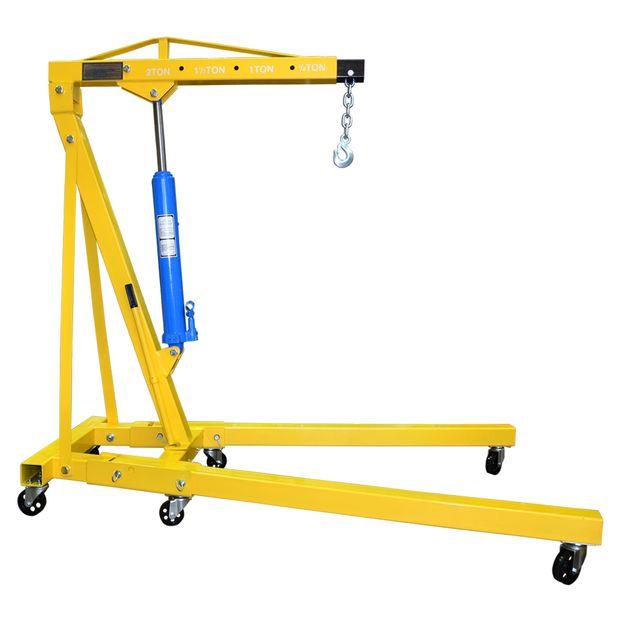 Guincho-Hidraulico-2-Ton-Girafa-Base-Retratil-Ref-600262-Lee-Tools