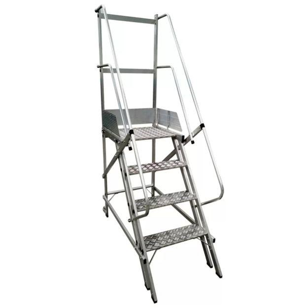 Escada-Plataforma-em-aluminio-NR12-1m-com-3-degraus-ESCALEVE