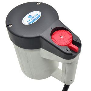 Bomba-eletrica-230v-para-tambor-com-tubo-e-adaptador-8844-BREMEN