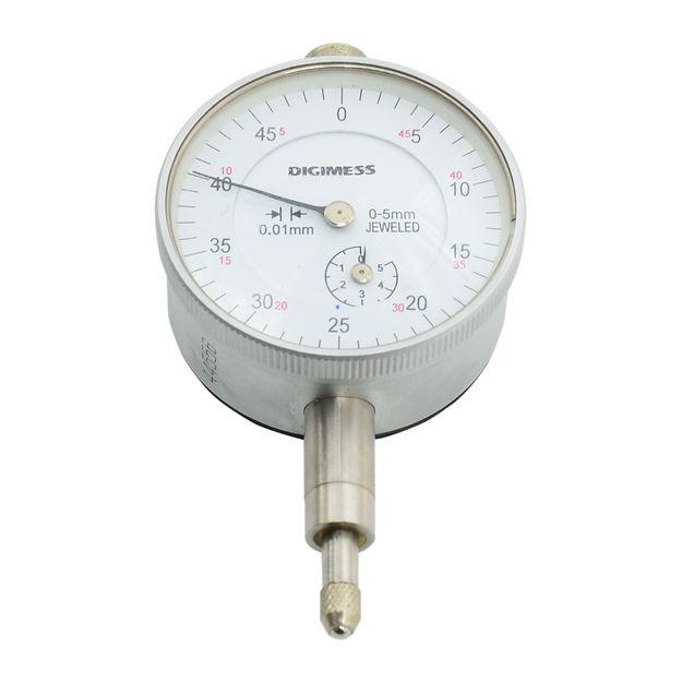Relogio-Comparador-5mm-121301-DIGIMESS