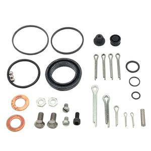 Kit-Reparo-Macaco-Hidraulico-Jacare-15Ton-e-2Ton-HJ1500-A-2500-SCHULLER