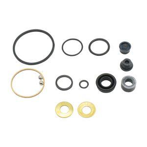 Kit-Macaco-Hidraulico-Garrafa-15T-HU-15-155-301-SCHULER