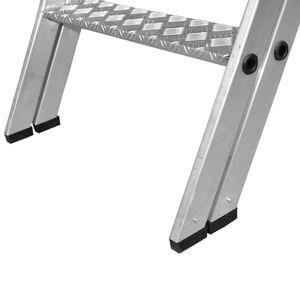 Escada-Plataforma-em-Aluminio-20m-com-7-degraus-ESCALEVE