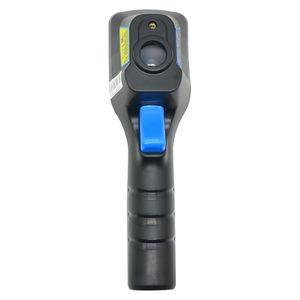 Termometro-Digital-com-Mira-a-Laser-MT320B-MINIPA