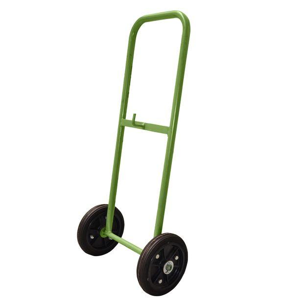 Carro-Tubular-para-Gas-B17-2-Benatti