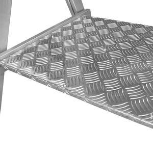 Escada-Plataforma-em-Aluminio-com-19-degraus-EAPL5000-ALLFORT-