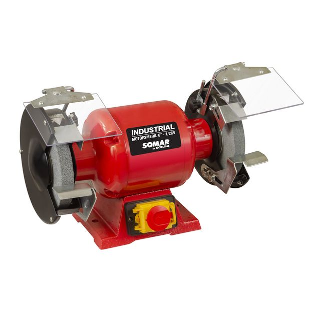 Moto-Esmeril-para-Bancada-6pol-1-2cv-220v-Ref-10011025-SOMAR-