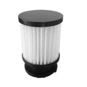 Filtro-de-ar-para-aspirador-de-po-Mondial-AP-06-HIDROMEPE-