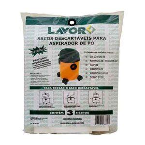 Kit-3-sacos-para-aspirador-de-po-32-litros-B62030021-LAVOR