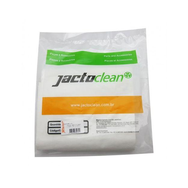 Kit-com-3-sacos-para-aspirador-de-po-AJ3230-JACTO
