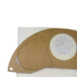Filtro-de-Papel-Ref-93910170-KARCHER